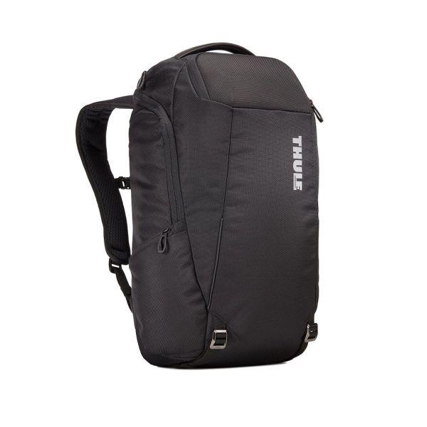 Univerzalni ruksak Thule Accent Backpack 28L crni