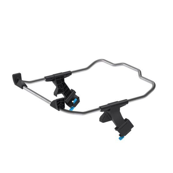 Thule Urban Glide adapter autosjedalice za Chicco®