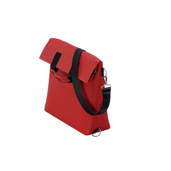 Thule Sleek Changing univerzalna torba crvena