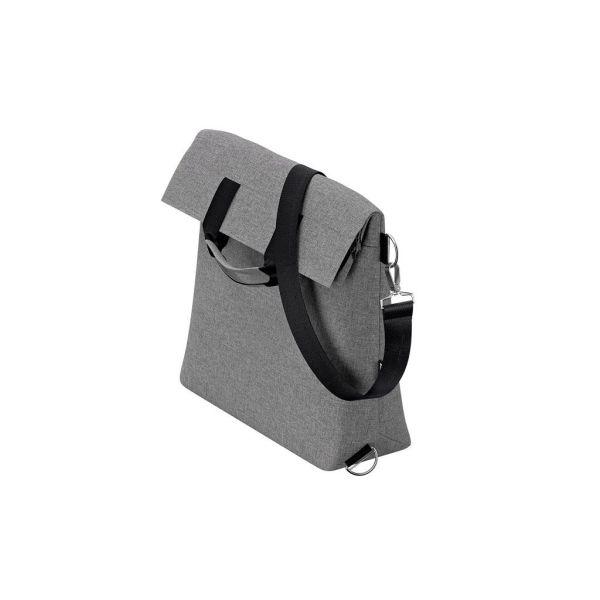 Thule Sleek Changing univerzalna torba siva