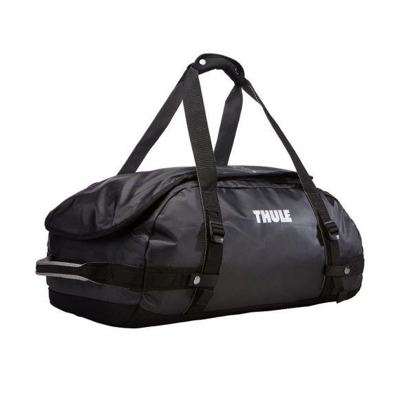 Sportska/putna torba Thule Chasm S 40L crna