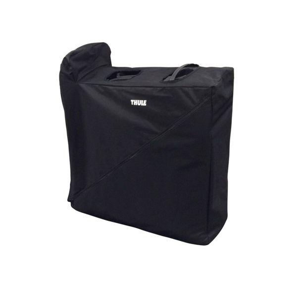 Thule EasyFold XT Carrying Bag 3 - zaštitna torba