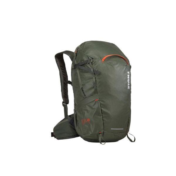 Thule Stir 28L Women's tamno zeleni ženski ruksak