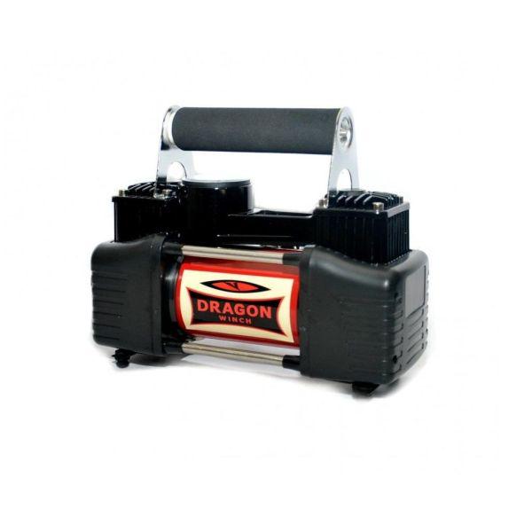 Dragon prijenosni kompresor za automobil 12V, medium, DWK-S