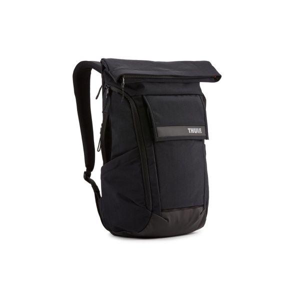 Thule Paramount Backpack 24L vodootporni ruksak crni