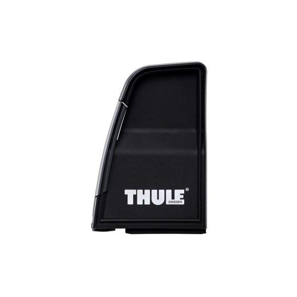 Thule Load Stop TP314 graničnik tereta 9cm visine (2kom) za ProBar šipku
