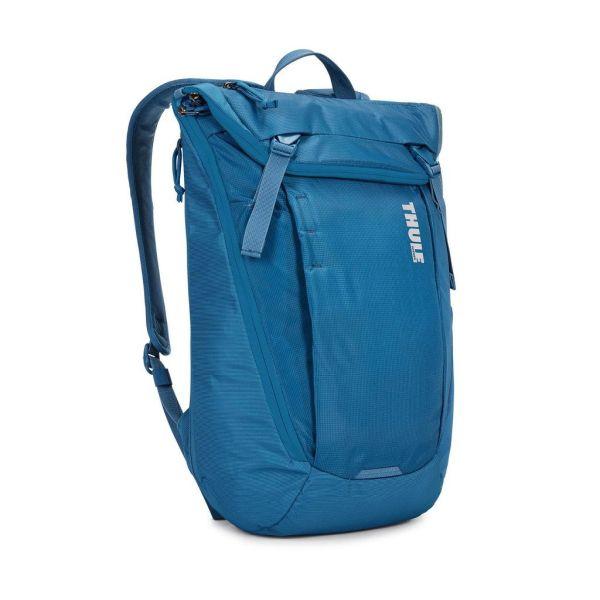 Univerzalni ruksak Thule EnRoute Backpack 20 L crni plavi