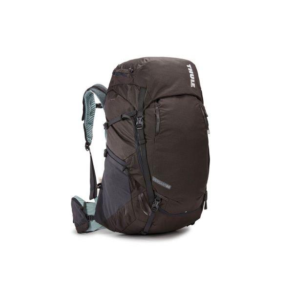 Thule Versant 60L smeđi ženski planinarski ruksak