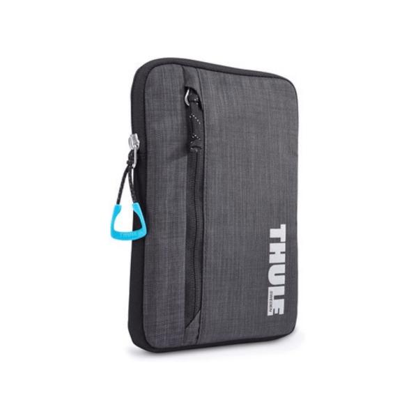 Navlaka Strävan iPad® mini Sleeve siva