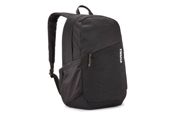 Thule Notus Backpack ruksak za prijenosno računalo 20L crni
