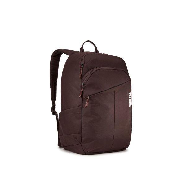 Thule Exeo Backpack ruksak za prijenosno računalo 28L ljubičasti