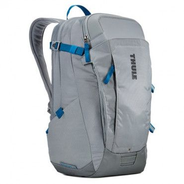 Univerzalni ruksak Thule EnRoute Triumph 2 sivi 21 L