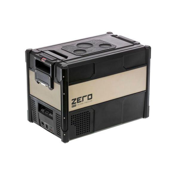 ARB kompresorski prijenosni hladnjak za kampiranje ZERO Single zone, 60L, 12V/24V/220V do -22°C