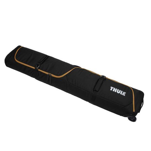 Thule RoundTrip Ski Roller 175cm torba za skije crna