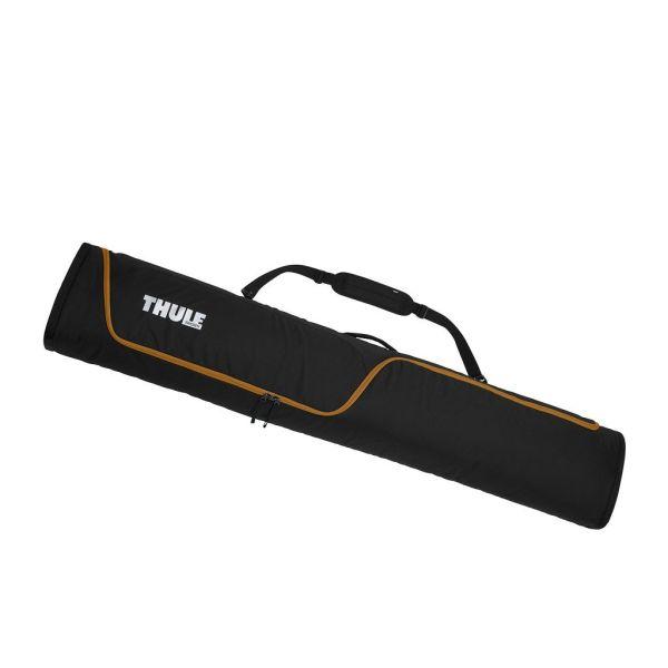 Thule RoundTrip Snowboard Bag 165cm torba za snowboard crna