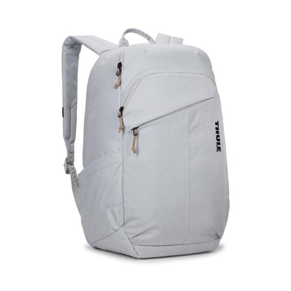 Thule Exeo Backpack ruksak za prijenosno računalo 28L bijeli