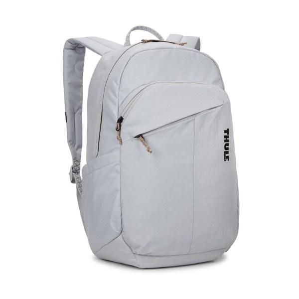 Thule Indago Backpack ruksak za prijenosno računalo 23L bijeli