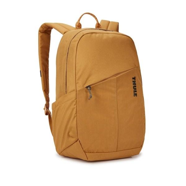 Thule Notus Backpack ruksak za prijenosno računalo 20L svijetlo smeđi
