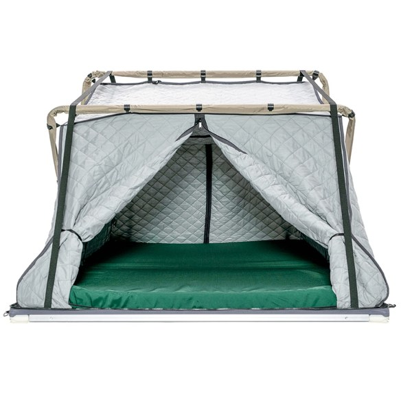 Thule Tepui Tent Insulator za sva godišnja doba