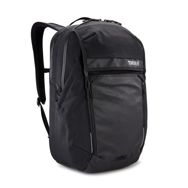 Thule Paramount Commuter Backpack 27L ruksak crni