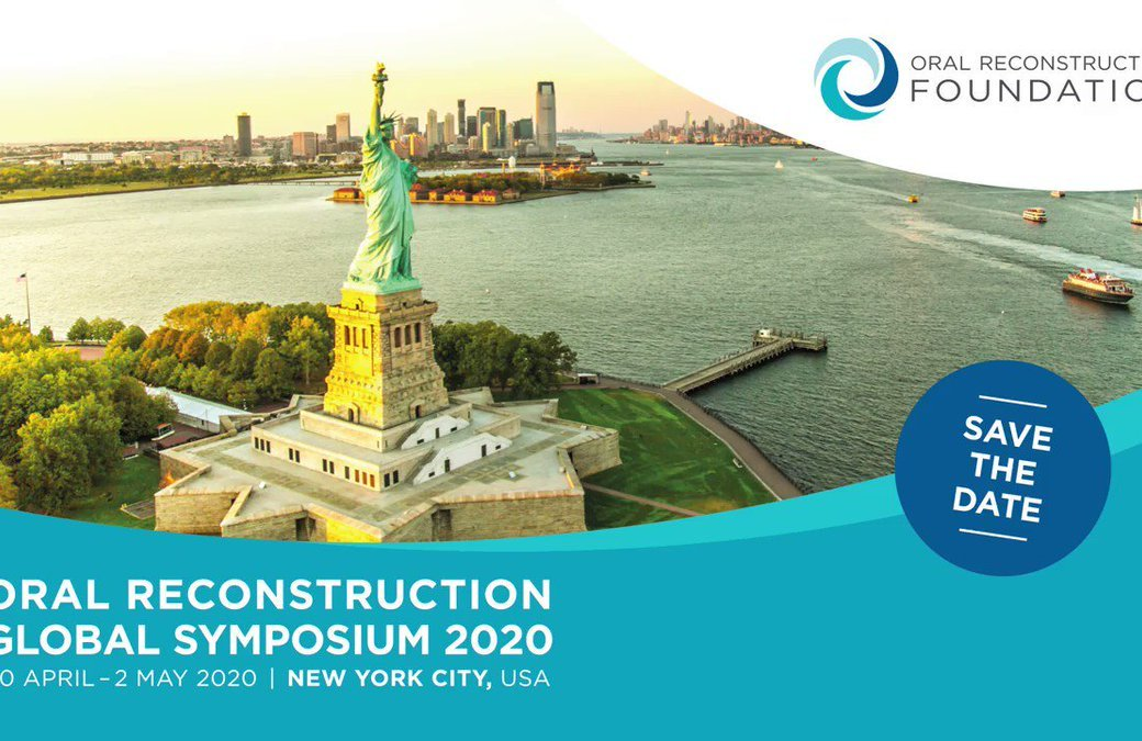ORF Global Symposium 2020