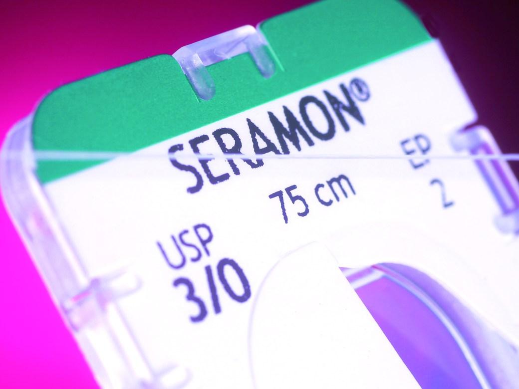 SeraMON