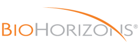 BioHorizons logó