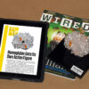 wired_1
