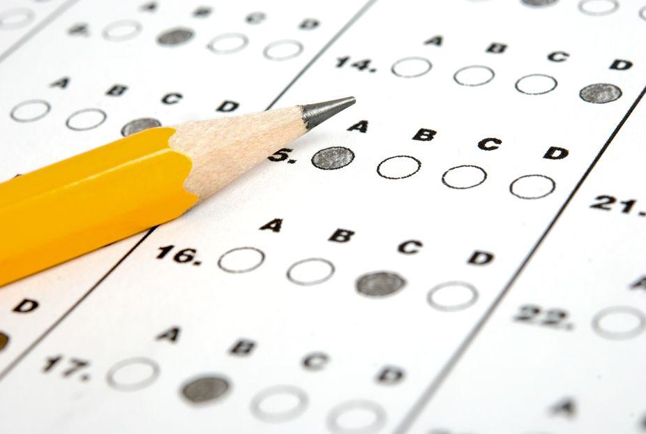 Тестови са окружног такмичења 2018/2019.