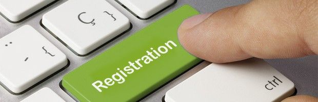 Sistem za registraciju korisnika pušten u probni rad