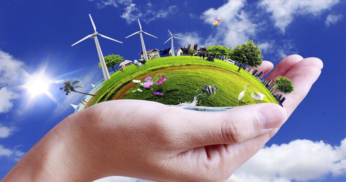 Rast i ekologija: Ključna pitanja održivog razvoja