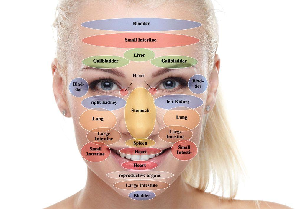 Хедове зоне, сегментна терапија званично призната и све популарнија