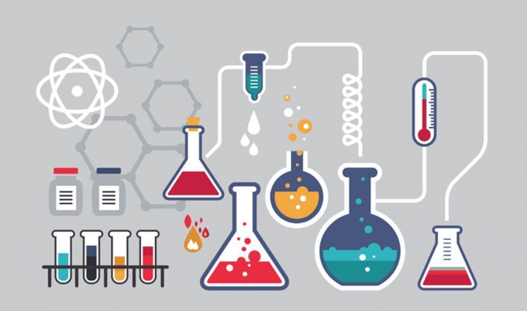 У гимназијама за таленте биолошко-хемијски смер