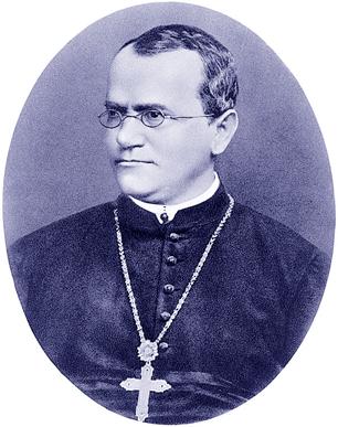 História da Genética: Mendel, o pai da Genética