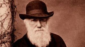 Charles Darwin - Frases de biólogos famosos