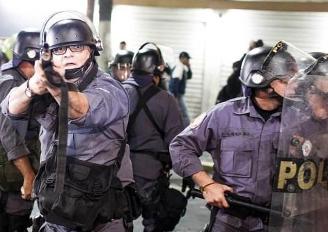 Desmilitarização-da-Polícia