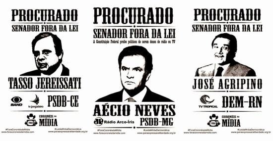 cartazesce_tasso-aecio-agripinop
