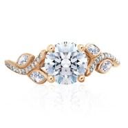 adonis_rosering_pinkgold_de_beers_wedding_engagement_ring_primary
