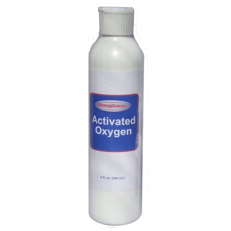 activated-oxygen-large