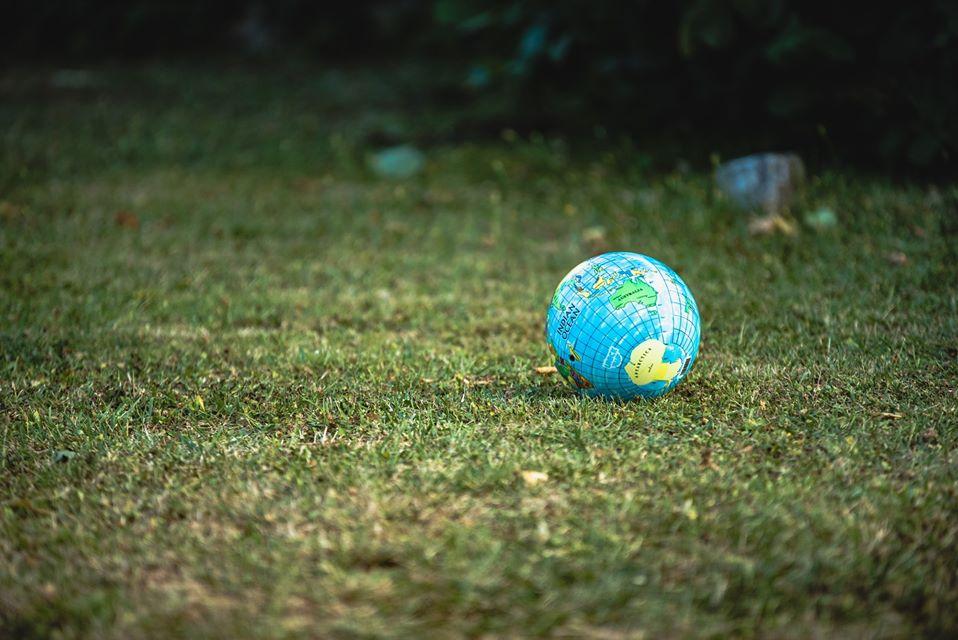 BIOENERGIE, EBS: FONDAMENTALE ESSERE PRESENTI IN EUROPA CON BIOENERGY EUROPE