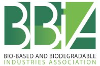 BBIA explains the role of bioplastics in a circular economy | Biome Bioplastics