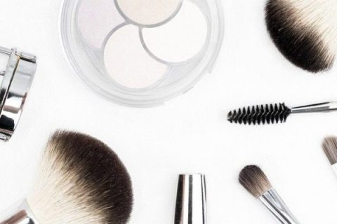 Cosmétiques vegan et cosmétiques bio, lesquels choisir ?
