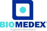 Biomedex Ingeniería Biomédica