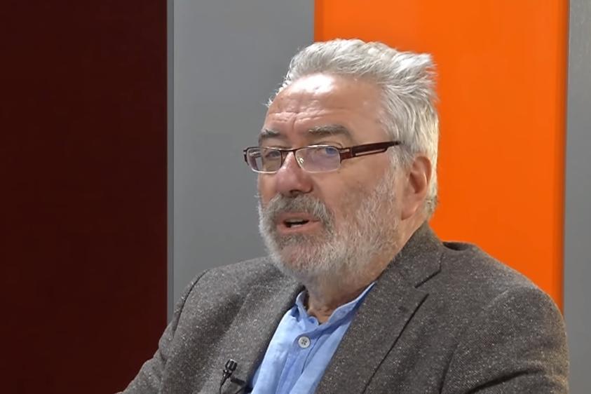 dr nestorović