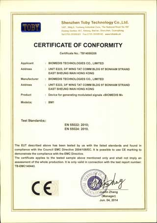 certificate_of_conformity_1_eng_320
