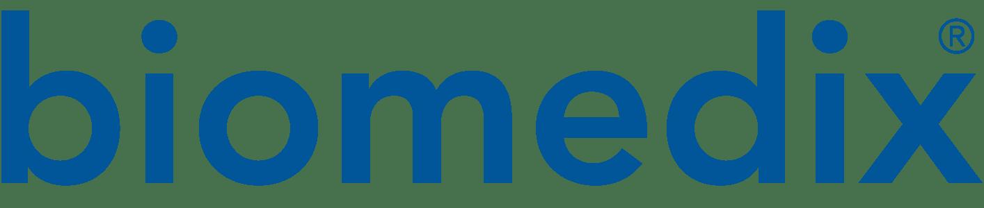 Biomedix