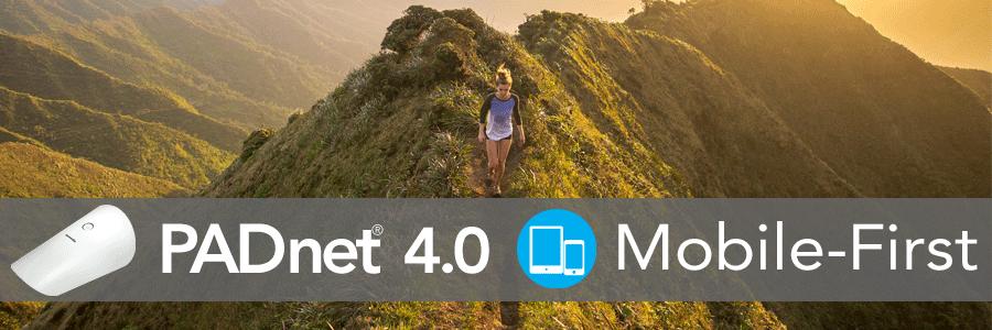 padnet-4.0-mobile