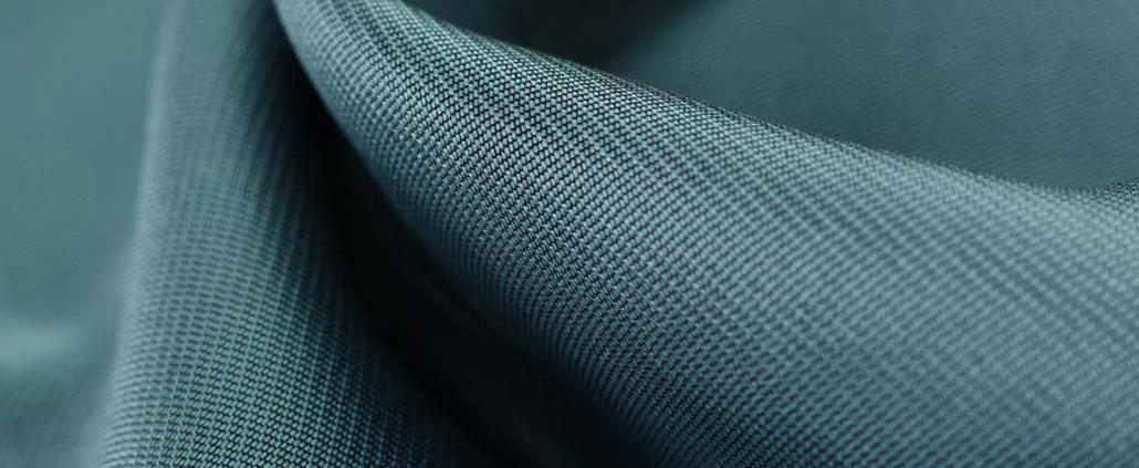 Medical Fabric | Biomed Tech