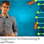 What Is Epigenetics?