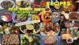 Real Whole Food